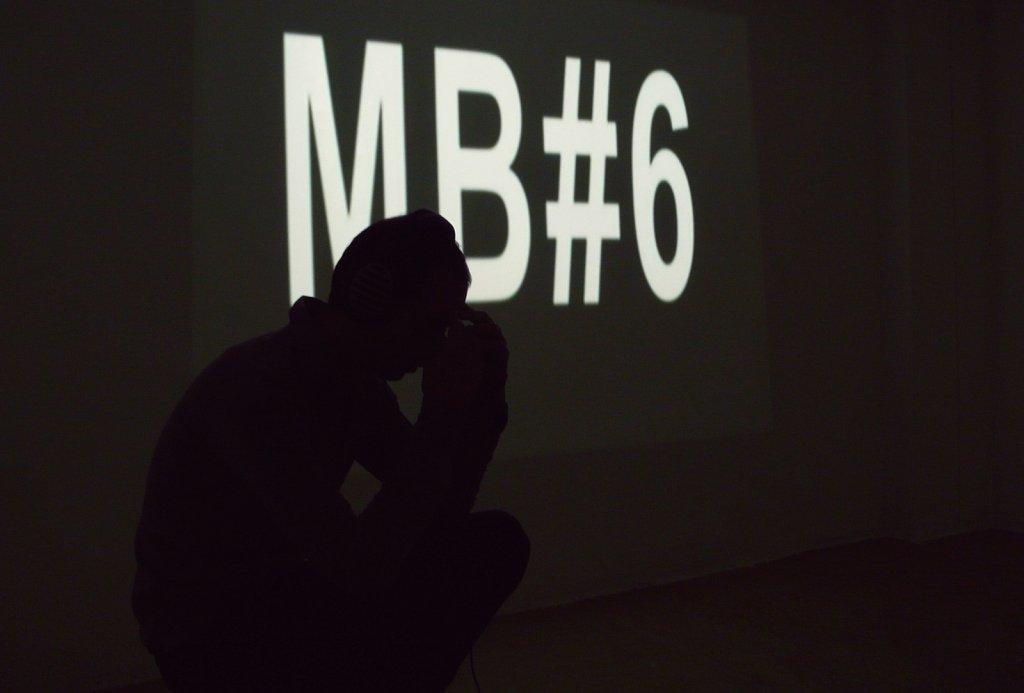 MB6-live-1.JPG