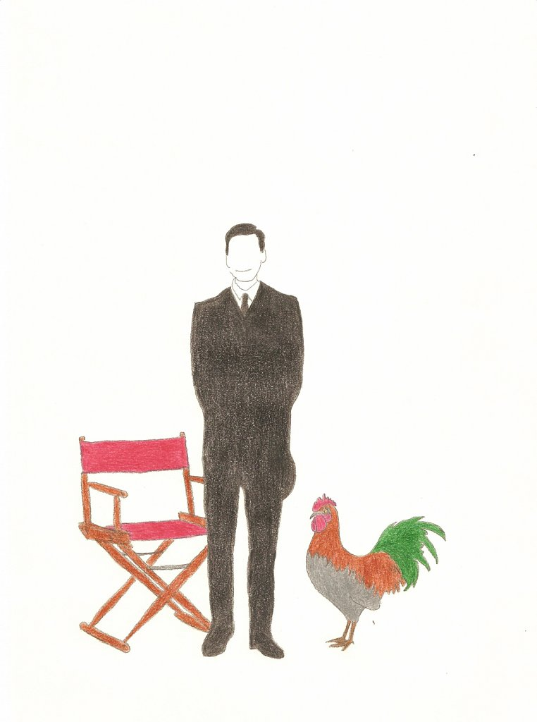 sefl-portrait-as-fascist-with-a-small-cock-and-canvas-chair.jpg