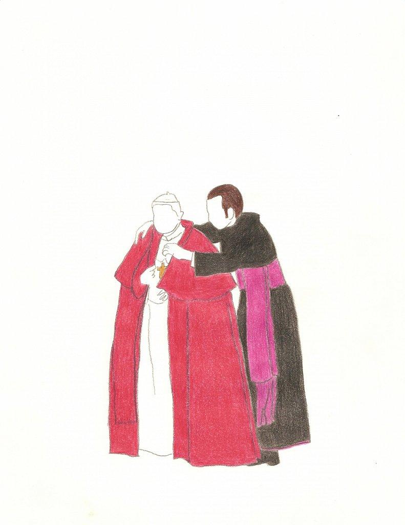 sefl-portrait-as-the-popes-boyfriend.jpg