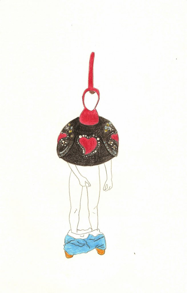 self-portrait-as-galo-de-barcelos.jpg