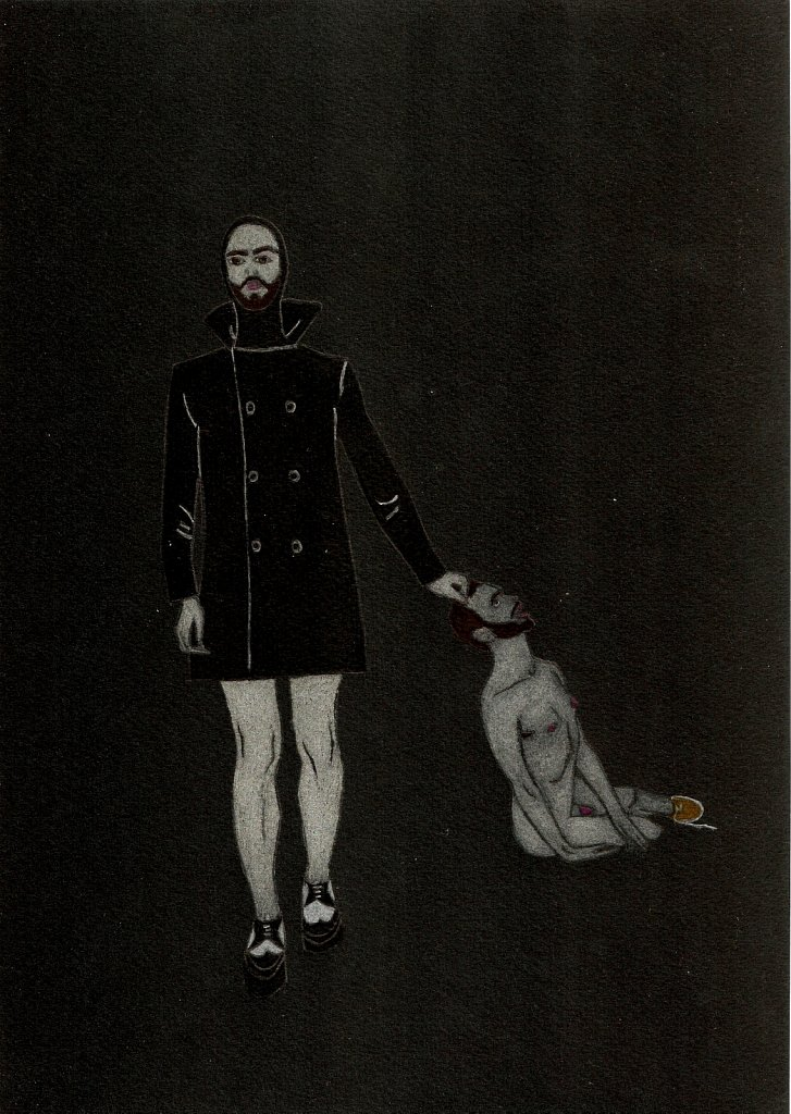 morgue-04-Block-encounters-Death.jpg