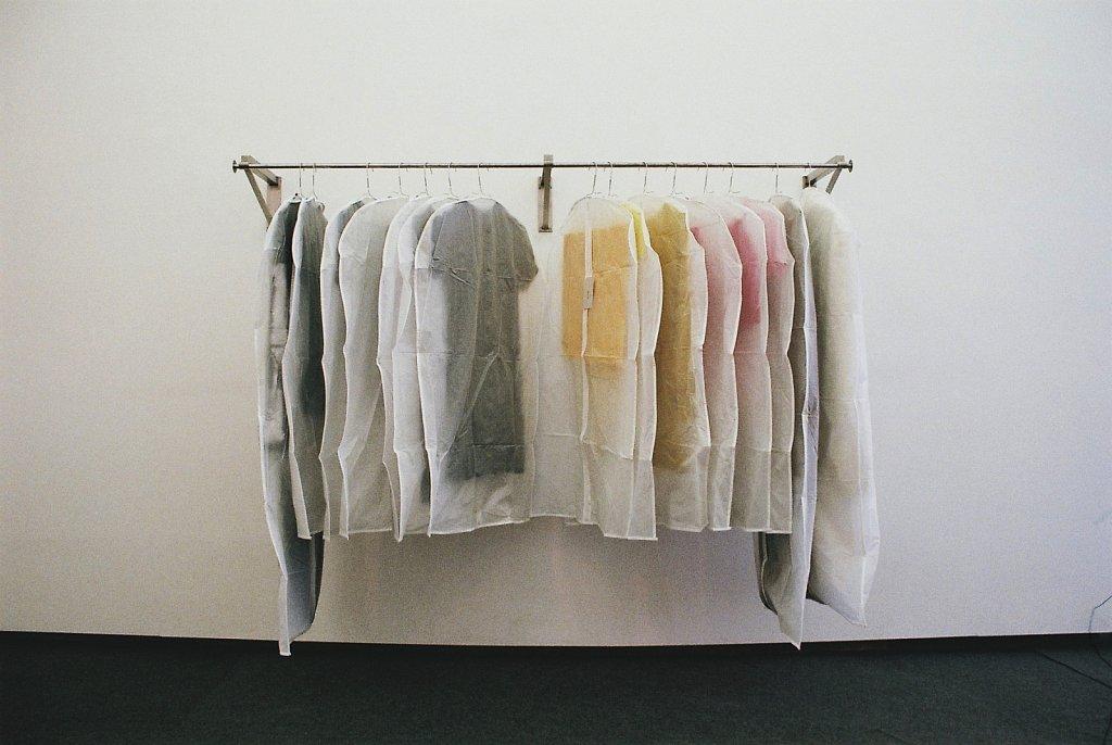 morgue-10-body-bags.JPG