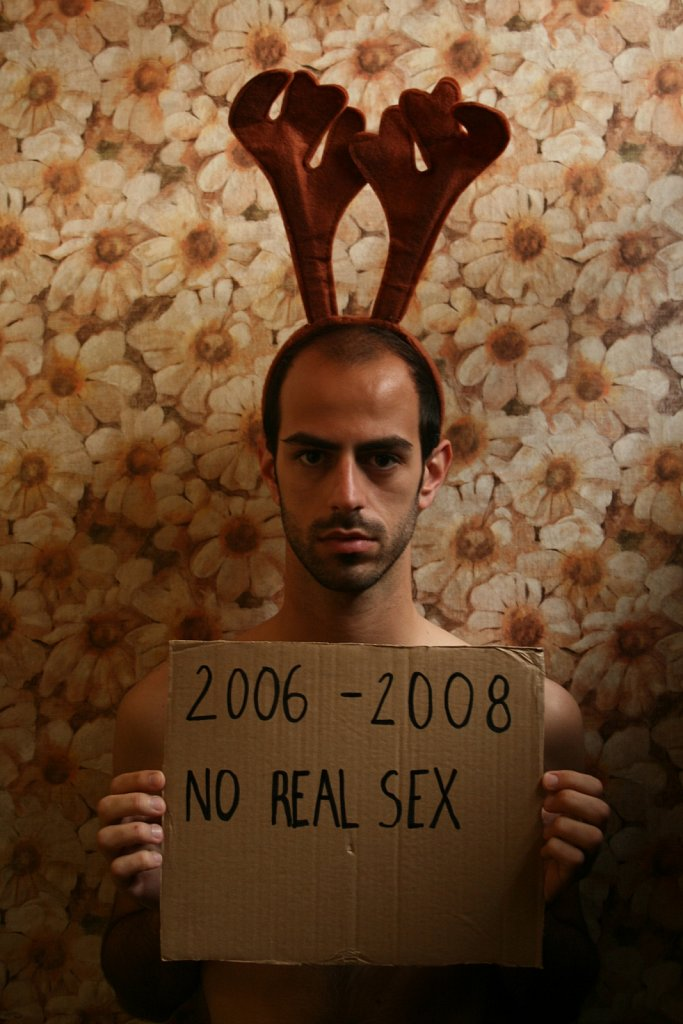 No-Real-Sex-2006-2008.JPG