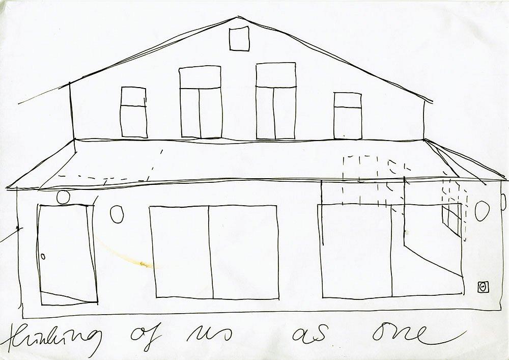 01-livingroom.jpg
