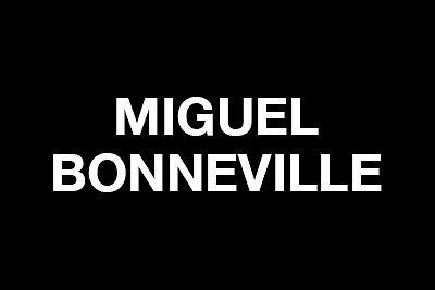 Miguel Bonneville