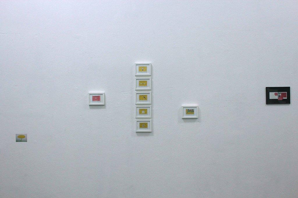 wtkofs-exhib-view-01.jpg