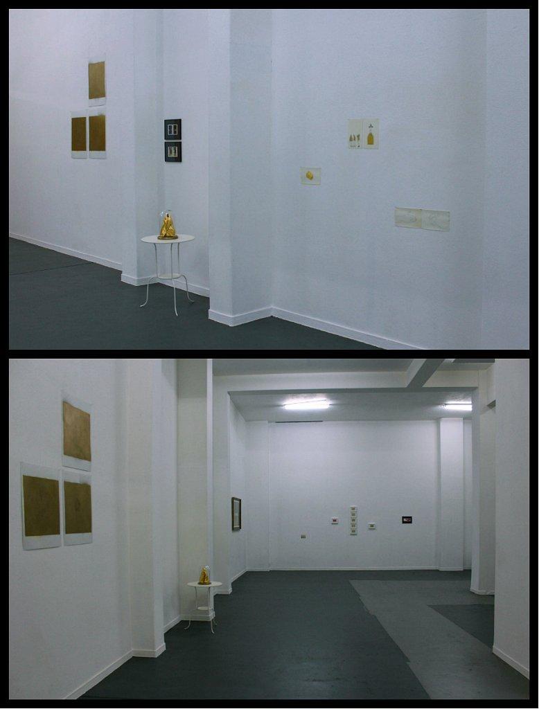 wtkofs-exhib-view.jpg