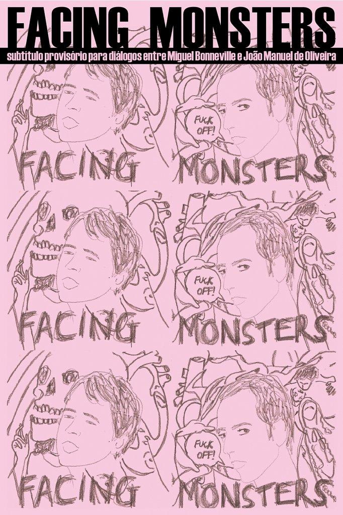 facing-monsters-pic.jpg