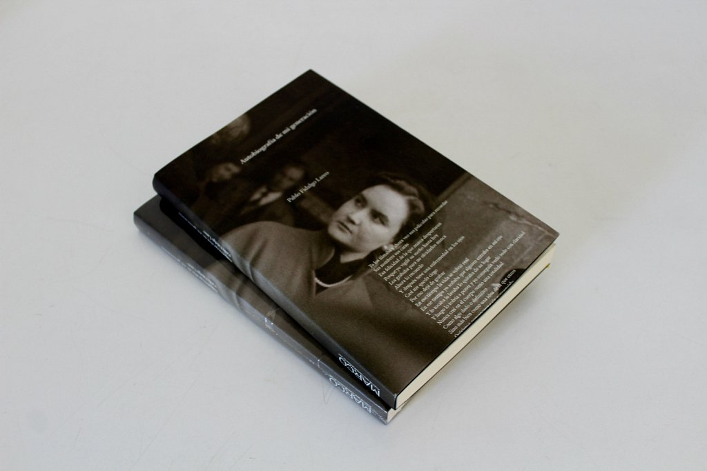 book-01-web.jpg