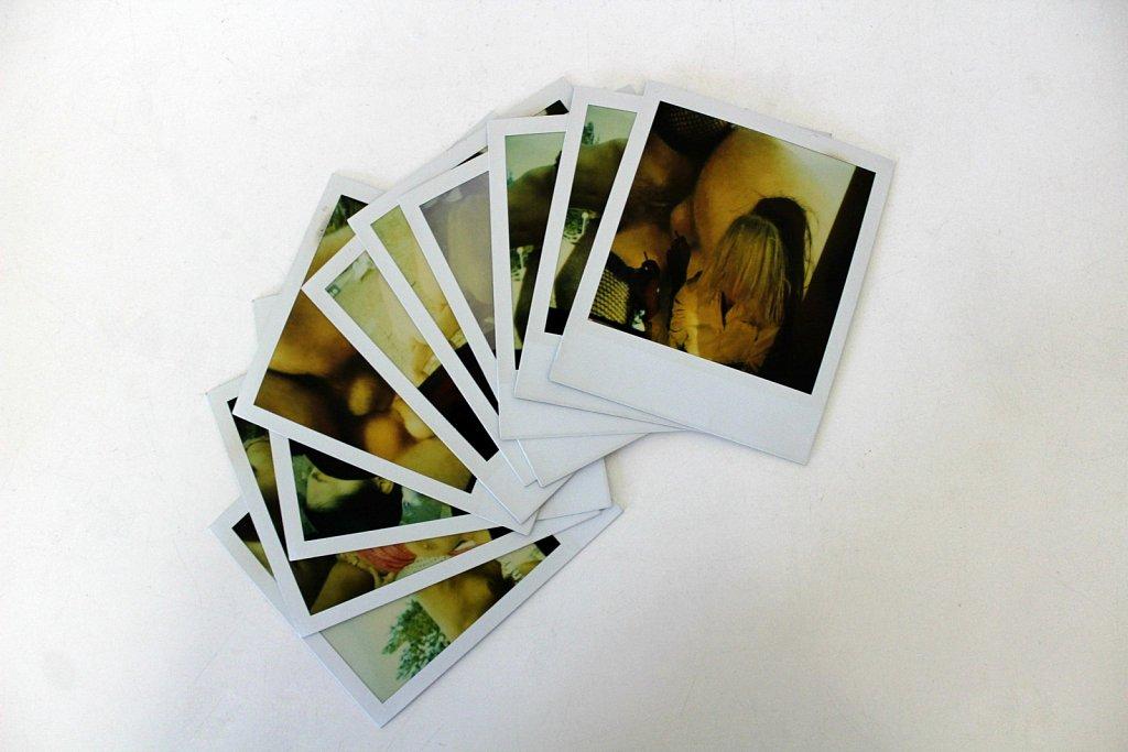 os-diarios-de-cc-rausch-polaroids.jpg